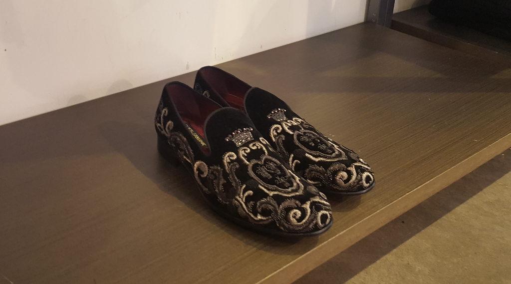 san francisco bb44d d71cc Dolce & Gabbana Outlet Legnano – The Best Blog
